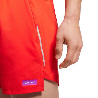 Nike Flex Stride Tokyo Pantalones cortos de running - SP20