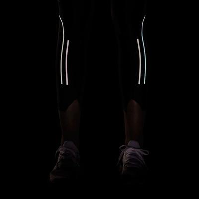 Nike Speed Tokyo 7/8 para mujer mallas de running - SP20