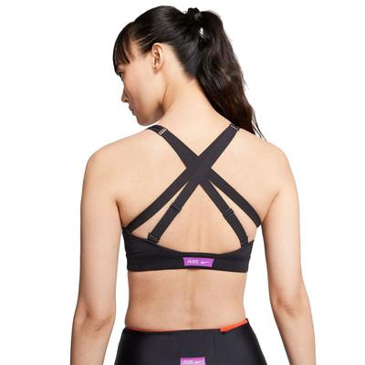 Nike Impact Tokyo High-Support Running Women's Bra - SP20