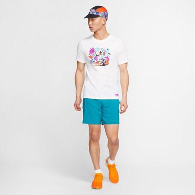 Nike Tailwind Tokyo gorra de running - SP20