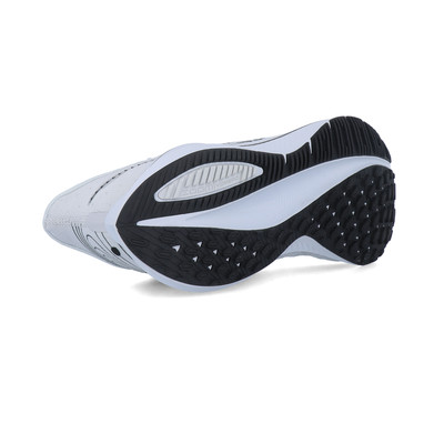 Nike Air Zoom Vomero 14 zapatillas de running  - SP20