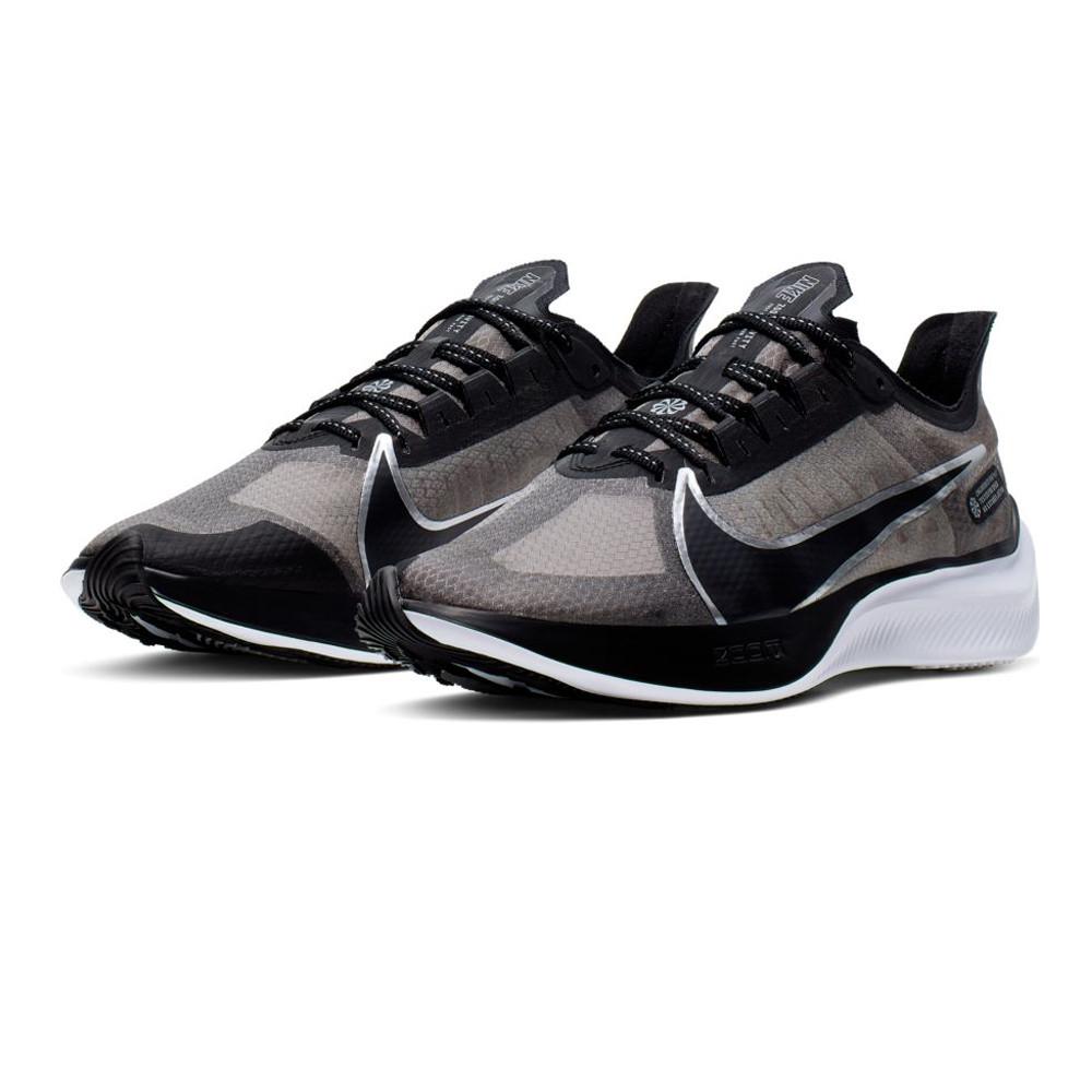 chaussure nike zoom gravity