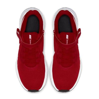 Nike Revolution 5 FlyEase zapatillas de running  - SU20