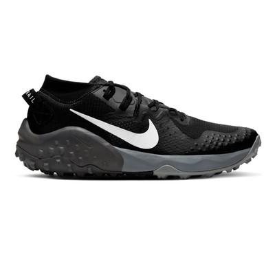 Nike Wildhorse 6 Trail Running Shoes - FA20