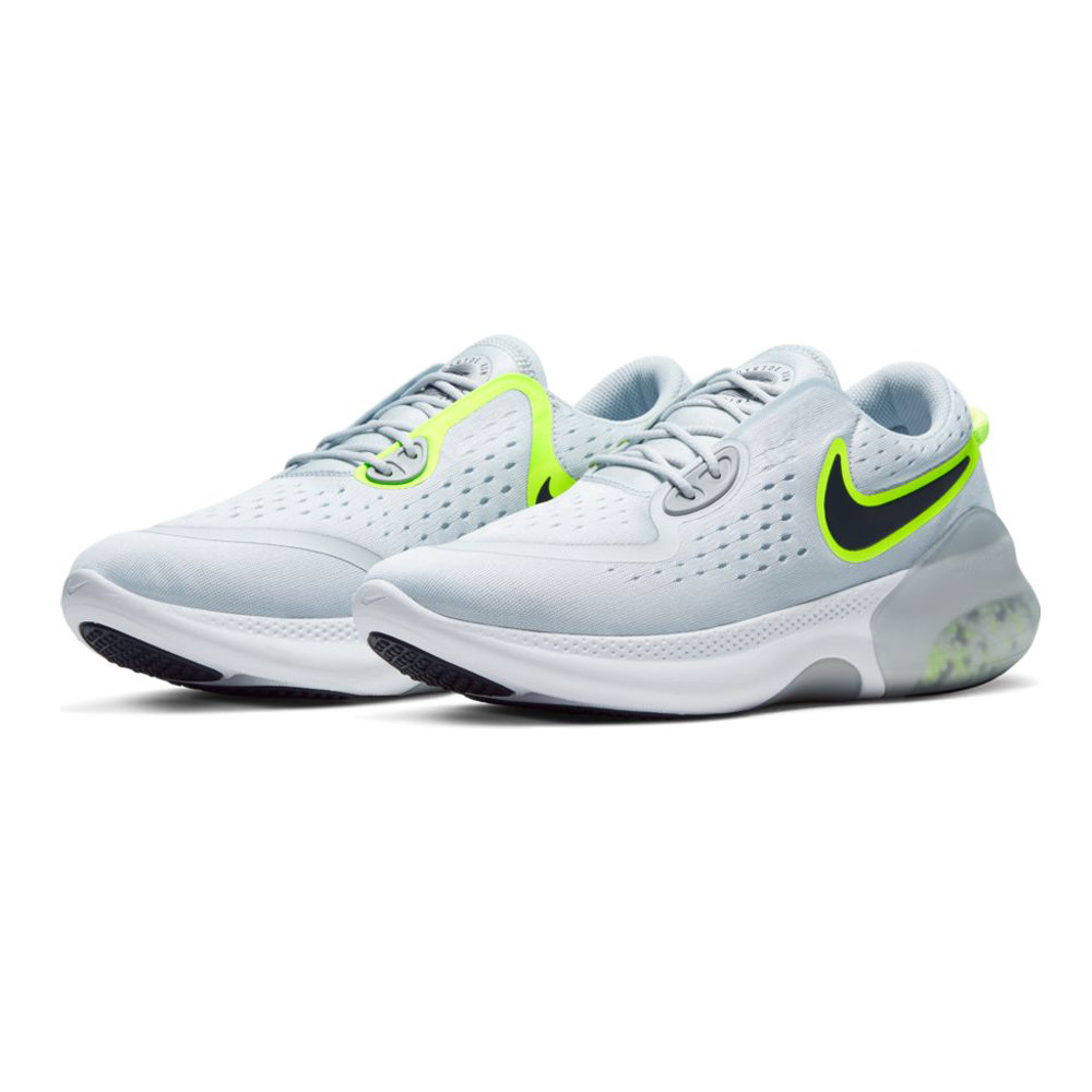 Nike Joyride Dual Run Running Shoes - SU20