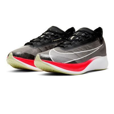 Nike Zoom Fly 3 Running Shoes - SP20