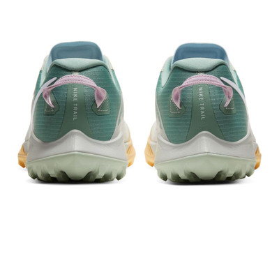 Nike Air Zoom Terra Kiger 6 Trail Running Shoes - SU20