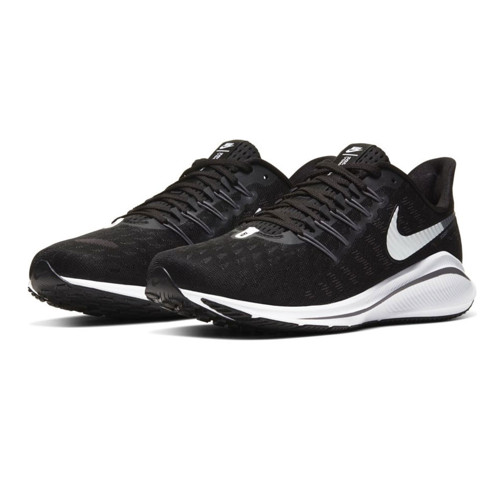 Nike Air Zoom Vomero 14 zapatillas de running - FA20