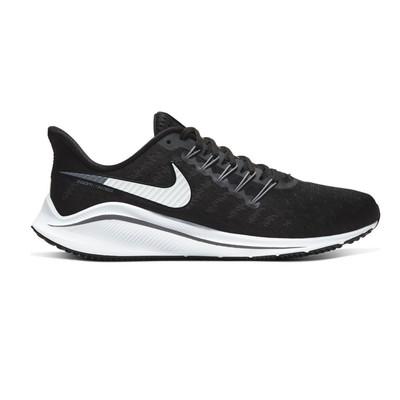 Nike Air Zoom Vomero 14 Running Shoes - SU20
