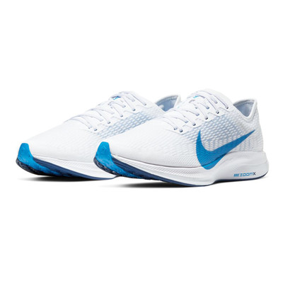 Nike Zoom Pegasus Turbo 2 Running Shoes - SU20