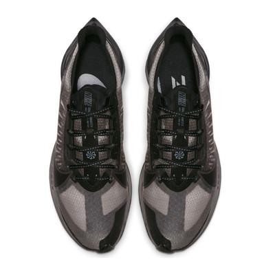 Nike Zoom Gravity Running Shoes - SU20