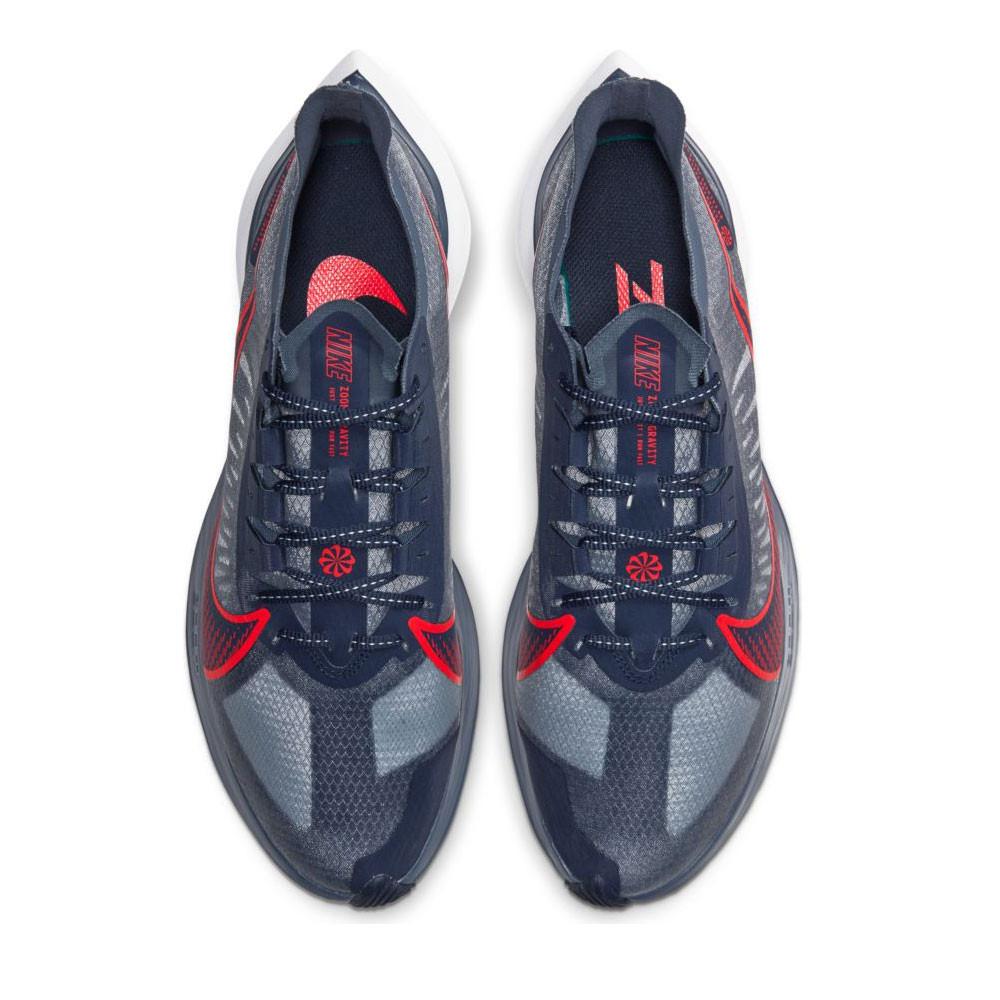 Nike Zoom Gravity scarpe da corsa SU20