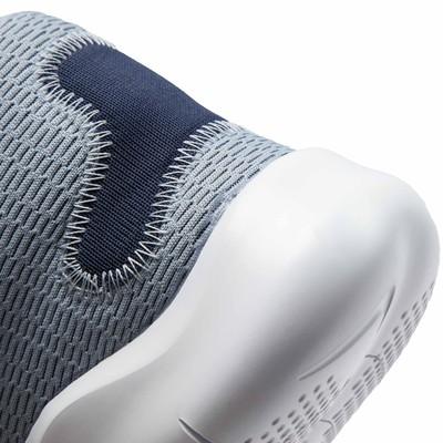 Nike Flex Experience Run 9 Running Shoes - SU20