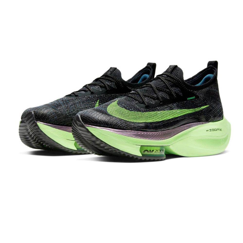 Les 301 meilleures images de Nike Women's   Chaussures nike