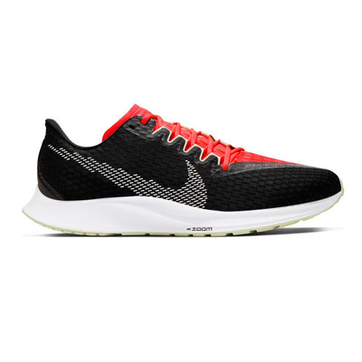 Nike Zoom Rival Fly 2 Running Shoes - SU20