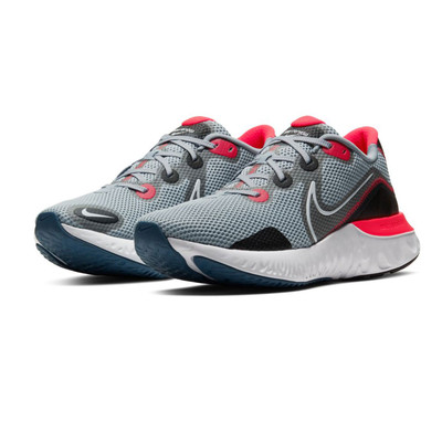 Nike Renew Run Running Shoes - FA20
