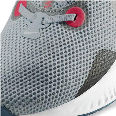 Nike Renew Run Running Shoes - SU20