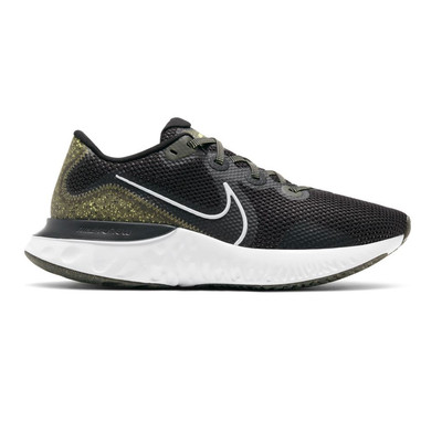 Nike Renew Run Special Edition Running Shoes - SU20
