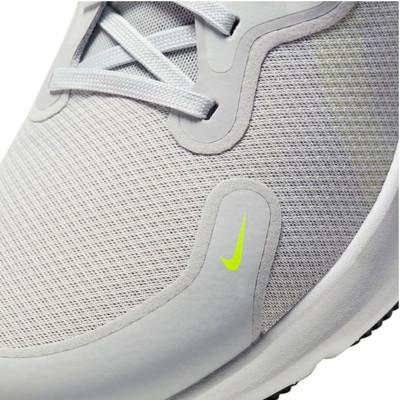Nike React Miler Running Shoes - SU20