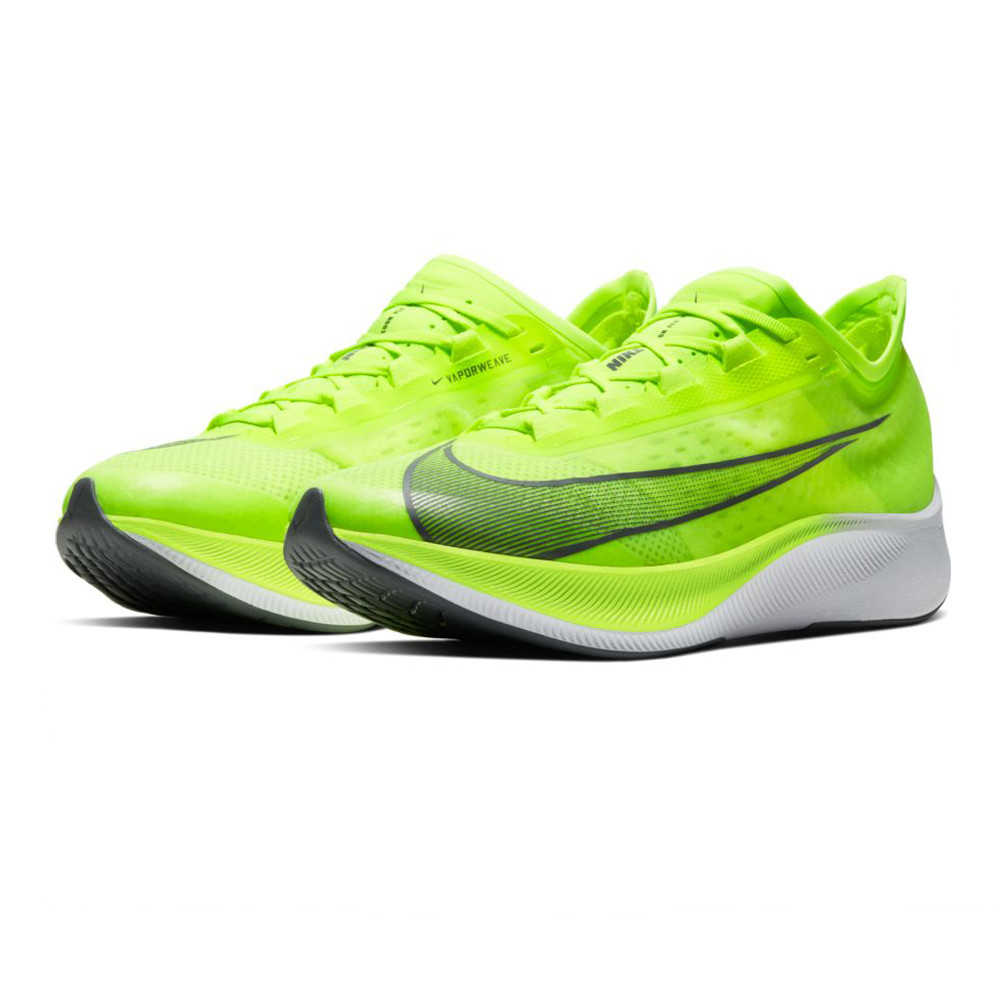 Nike Zoom Fly 3 Running Shoes - SU20