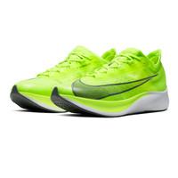 Nike Zoom Fly 3 scarpe da corsa SU20