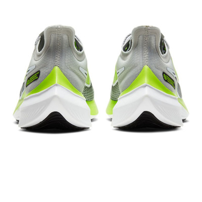 Nike Zoom Gravity scarpe da corsa SU20 Compra oggi