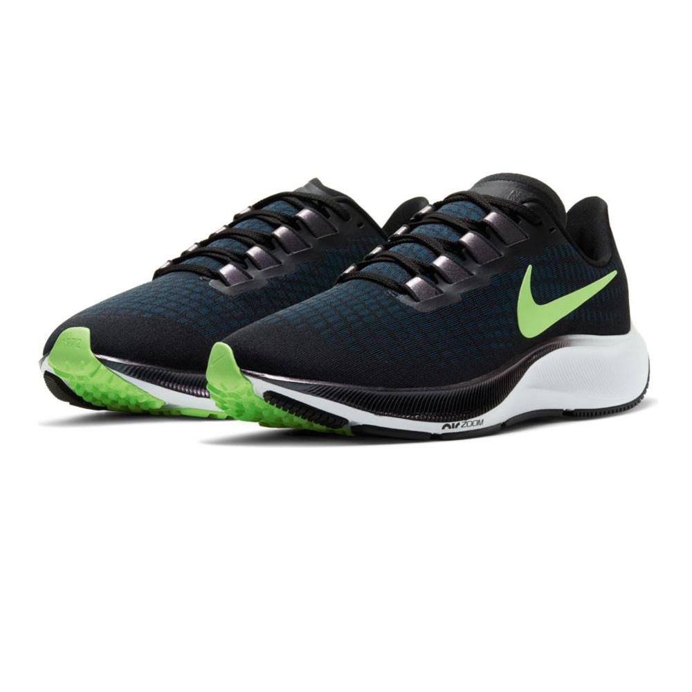 Nike Air Zoom Pegasus 37 zapatillas de running - SU20