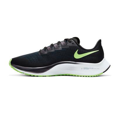 Nike Air Zoom Pegasus 37 scarpe da corsa - FA20