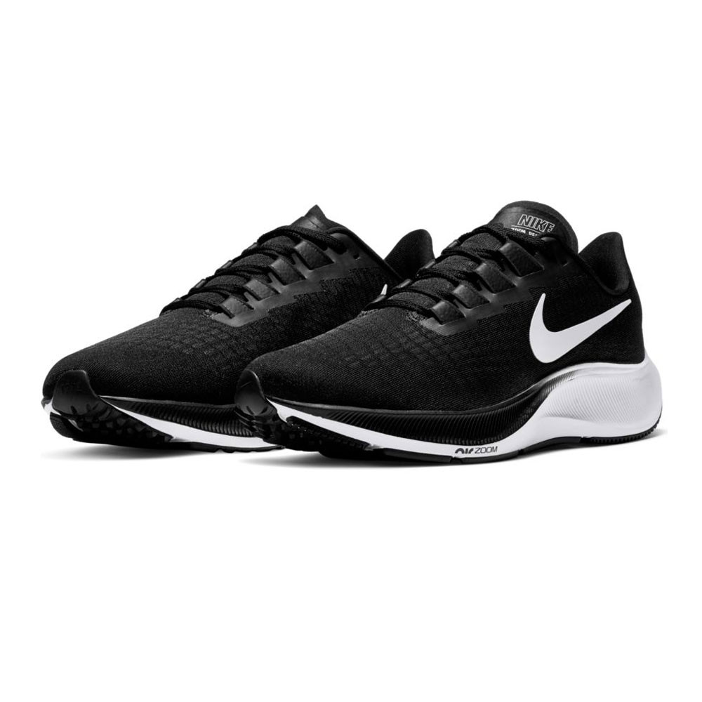Nike Air Zoom Pegasus 37 Running Shoes - FA20