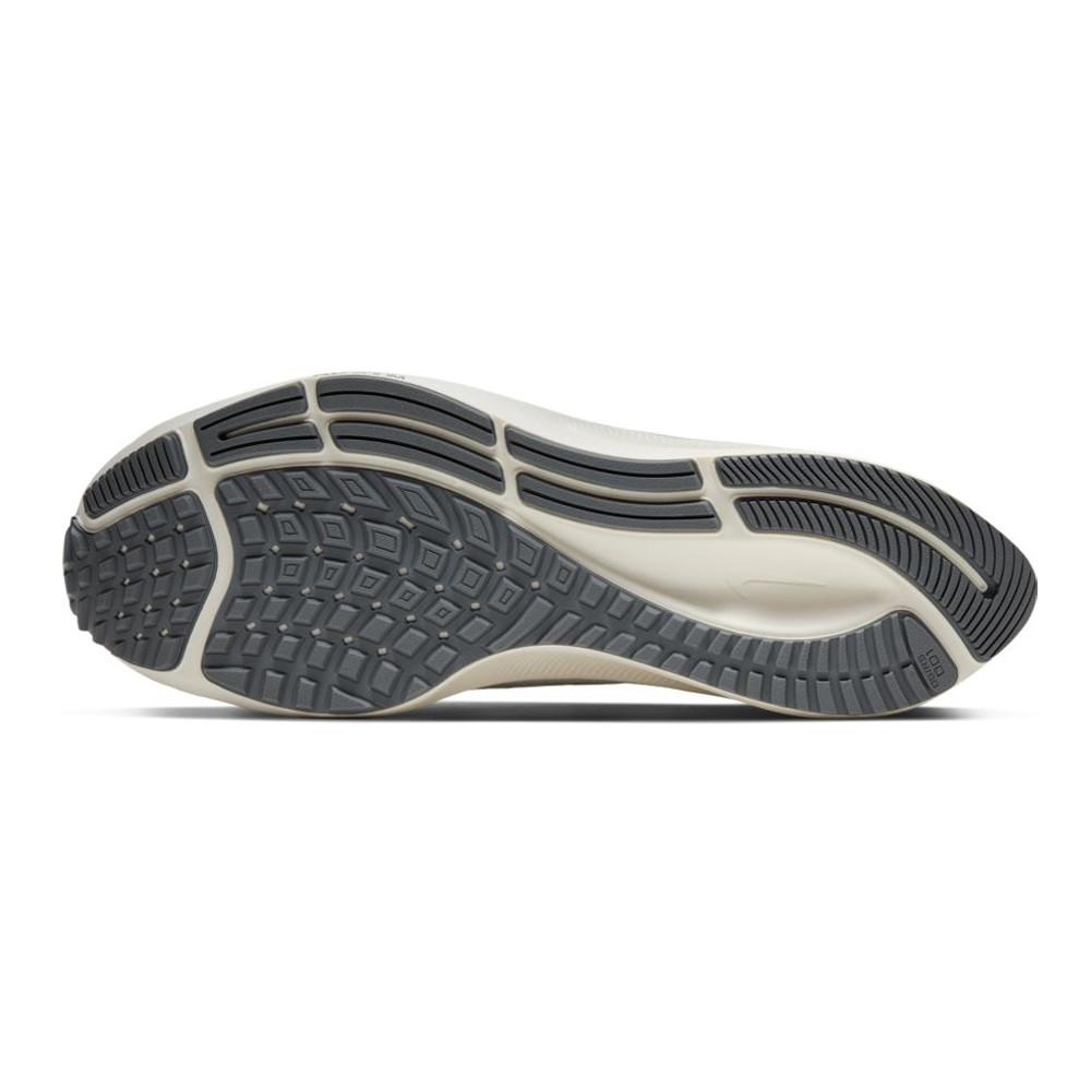 Nike Air Zoom Pegasus 37 chaussures de running FA20
