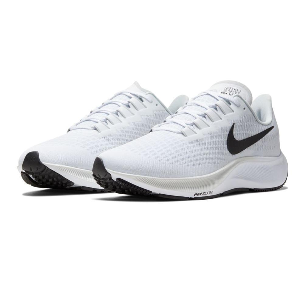 Nike Air Zoom Pegasus 37 chaussures de running - FA20 - Achetez Aujourd'hui  & Économisez | SportsShoes.comSportsShoes.com