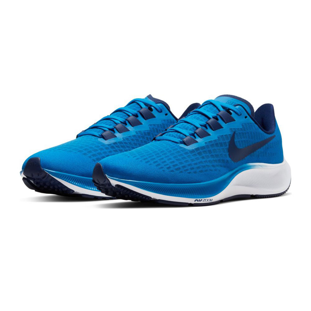 Nike Air Zoom Pegasus 37 Running Shoes - SU20