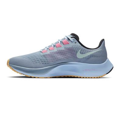 Nike Air Zoom Pegasus 37 laufschuhe - FA20