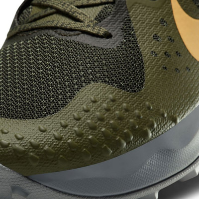 Nike Wildhorse 6 Trail Running Shoes - SU20