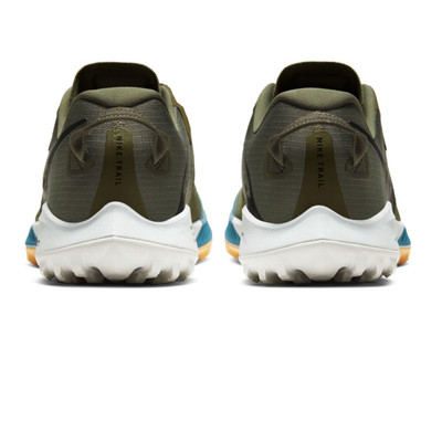 Nike Air Zoom Terra Kiger 6 Trail Running Shoes - SU20