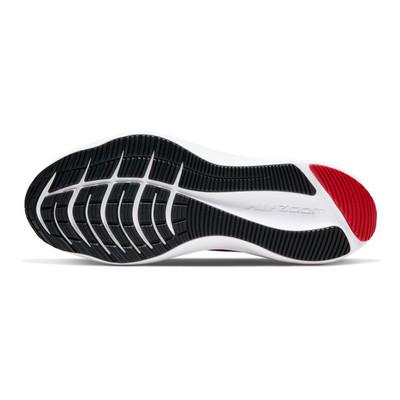 Nike Air Zoom Winflo 7 scarpe da corsa - FA20