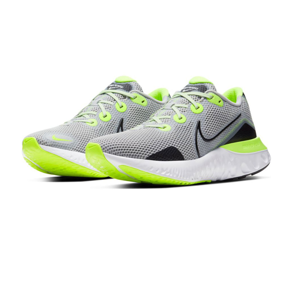 Nike Renew Run Running Shoes - SU20