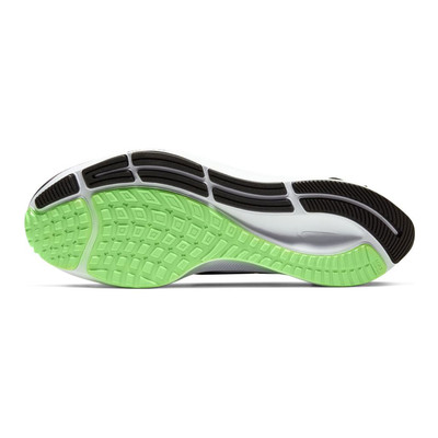 Nike Air Zoom Pegasus 37 FlyEase Running Shoes - SU20