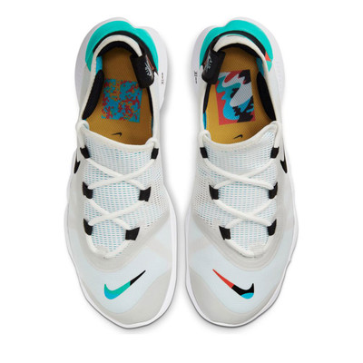 Nike Free RN 5.0 2020 AS Running Shoes - SU20