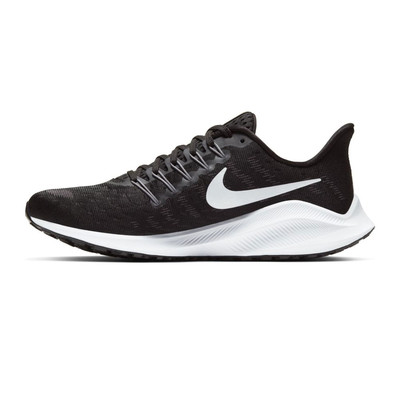Nike Air Zoom Vomero 14 Women's Running Shoes - SU20