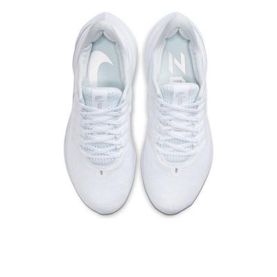 Nike Air Zoom Vomero 14 Women's Running Shoes - SU20