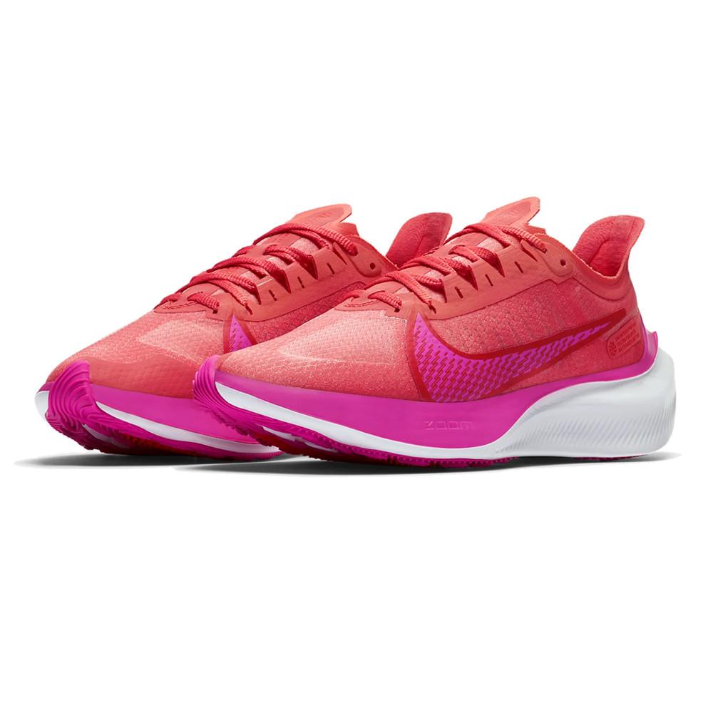 Nike Zoom Gravity para mujer zapatillas de running - SU20
