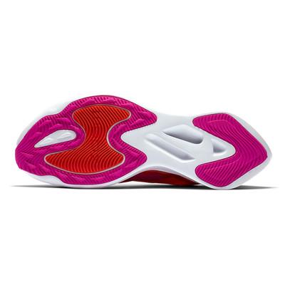 Nike Zoom Gravity Women's Running Shoes - SU20
