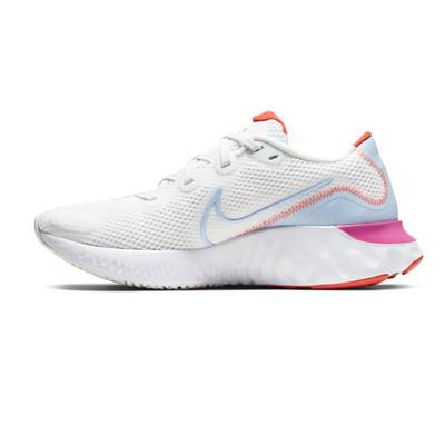 Nike Renew Run Women's Running Shoes - SU20