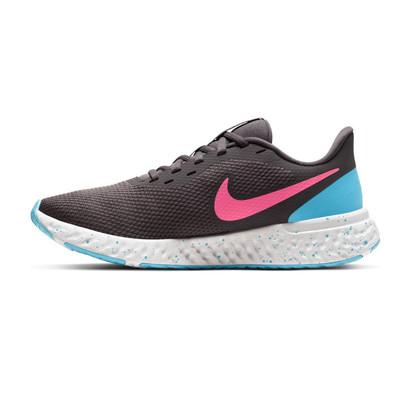 Nike Revolution 5 Women's Running Shoes - SU20