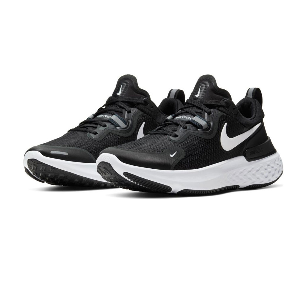 Nike React Miler para mujer zapatillas de running SU20
