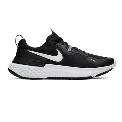 Nike React Miler Women's Running Shoes - SU20