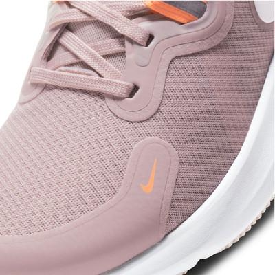 Nike React Miler para mujer zapatillas de running  - SU20