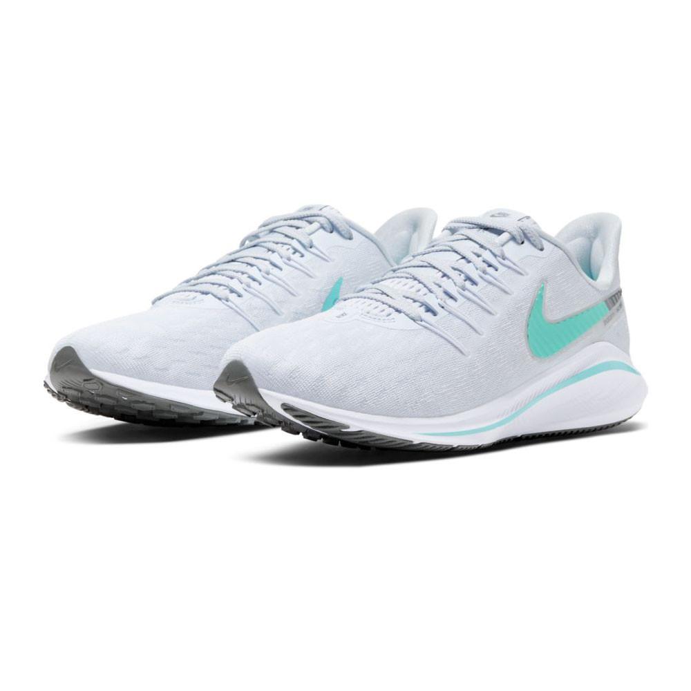 About setting Strength spine  Nike Air Zoom Vomero 14 per donna scarpe da corsa - FA20 - Compra oggi &  Risparmia   SportsShoes.com