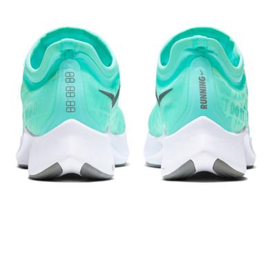 Nike Zoom Fly 3 Damen laufschuhe - FA20